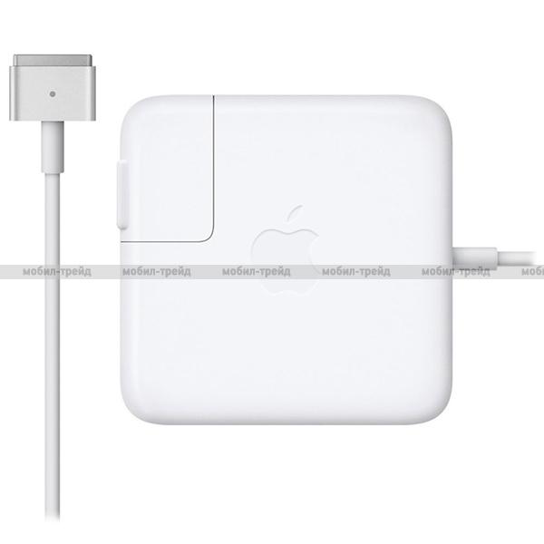 """Сетевой адаптер для MacBook Apple MagSafe 2 60W для MacBookPro Retina 13"""""""
