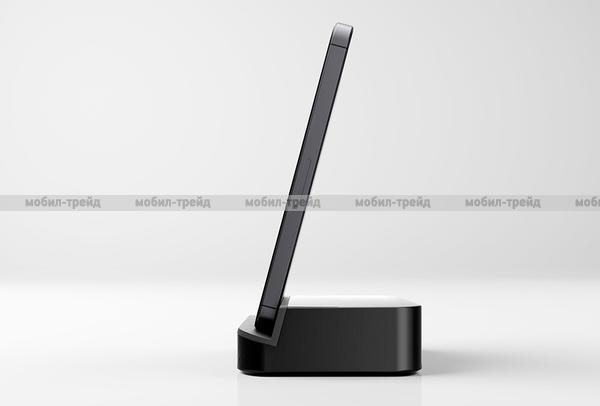Док-станция для iPad 4/iPad mini/air/iPhone 5