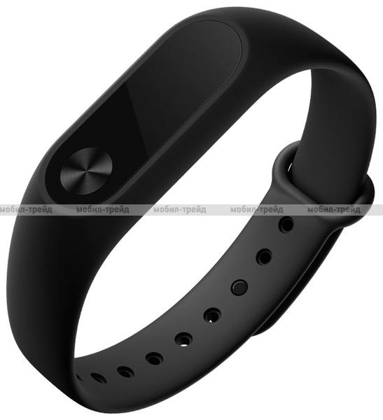 Ремешок для фитнес-браслета Xiaomi Mi2